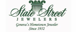 statestreet_Logo with address